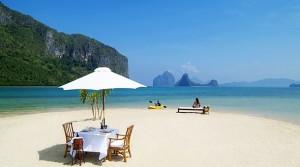 Отдых на Филиппинах цены, Филиппины отдых отзывы.