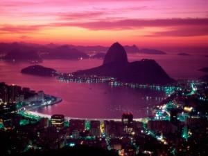 otdyx-v-rio-de-zhanejro-tury-moskva-rio-de-zhanejro-braziliya-tury-ceny