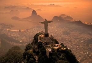 Отдых в Рио де Жанейро туры. Москва Рио де Жанейро Бразилия туры цены