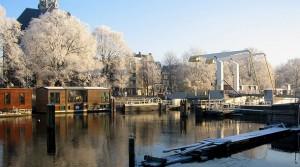 tur-v-niderlandy-iz-moskvy-kupit-tur-v-amsterdam-tury-ceny