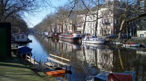 Тур в Нидерланды из Москвы, купить тур в Амстердам туры цены.