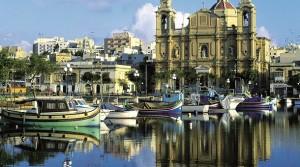 Туры Мальта цены, тур на Мальту из Москвы, отдых на Мальте отзывы.