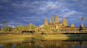 Туры в Камбоджу из Москвы, Камбоджа Ангкор Ват Камбоджа туры цены 2015.