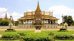 tury-v-kambodzhu-iz-moskvy-kambodzha-angkor-vat-kambodzha-tury-ceny-2015