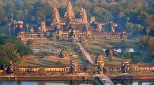 Туры в Камбоджу из Москвы, Камбоджа Анкор Ват Камбоджа туры цены 2015.