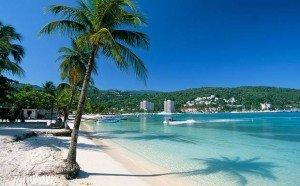 Туры на Ямайку цены, отдых на Ямайке цены, Ямайка туры цены 2015.