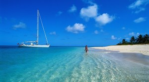 Купить тур на Мальдивы горящие туры. Мале Мальдивы отели. Мальдивы туры цены. Горячие туры на Мальдивы отзывы