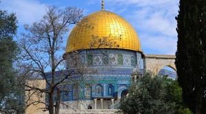 израиль тель авив