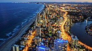 Туры-в-Австралию-из-Москвы-ГолдКост-Австралия-Отдых-в-Австралии-цены-2016-года