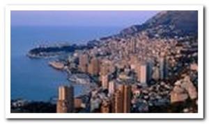 Туры-в-Монако-из-Москвы-Отдых-в-Монако-цены--min