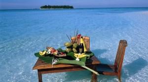 kupit-tur-na-maldivy-goryashhie-tury-male-maldivy-oteli-maldivy-tury-ceny-goryachie-tury-na-maldivy-otzyvy-turistov