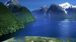 oklend-novaya-zelandiya-tury-ceny-otdyx-v-novoj-zelandii-stoimost