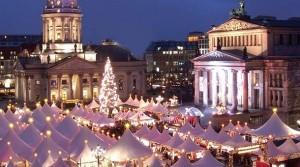 Туры в Германию из Москвы, отдых в Германии 2015 цены.