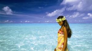 Гавайские острова туры, Гаваи отдых