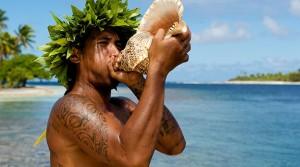 Гавайские острова туры