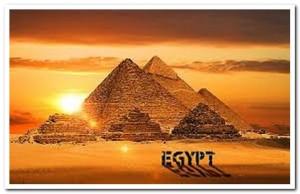 Купить горящие туры в Египет из Москвы