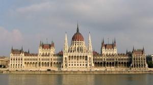 Туры в Венгрию из Москвы