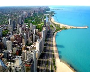 Туры в Майами отдых цены