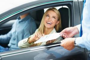 аренда авто, взять машину в аренду