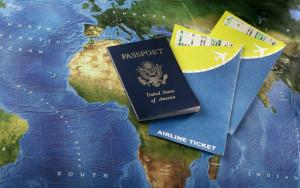 Греция виза для россиян 2015