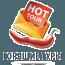 Купить горящие туры онлайн