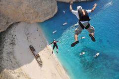 Купить путевку в Грецию, остров Зикинф Греция, отели Закинф туры