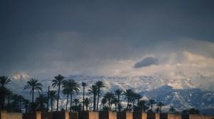 Агадир Марокко курорты, горячие туры в Марокко из Москвы