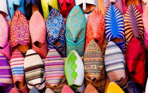 Агадир Марокко курорты, отели, туры.