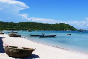 Купить тур во Вьетнам остров Фукуок, отели Фукуок Вьетнам  отдых во Вьетнаме