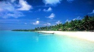Купить тур во Вьетнам остров Фукуок, отели Фукуок Вьетнам отзывы, отдых во Вьетнаме отзывы туристов