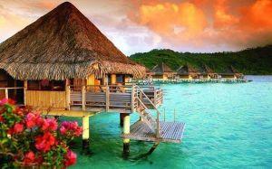 Отдых-на-Багамах-цены-горящие-туры-на-Багамы-Багамы-туры-цены-2015