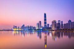 Туры в Китай из Москвы, Гуанчжоу Китай, отдых в Китае на море, Москва Пекин авиабилеты