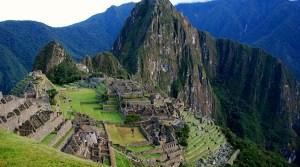 Туры в Перу стоимость, отдых в Перу Мачу Пикчу