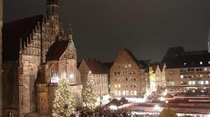 Туры в Чехию, Марианские лазни санатории цены, Москва Прага туры