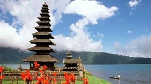 indoneziya-tury-ceny-goryashhie-tury-v-indoneziyu-iz-moskvy-putevki-na-bali-ceny-otdyx-na-bali-otzyvy-turistov