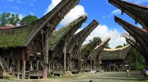 Индонезия туры цены, горящие туры в Индонезию из Москвы, путевки на Бали цены, отдых на Бали отзывы туристов.