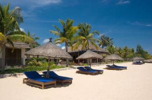 kupit-tur-vo-vetnam-ostrov-fukuok-oteli-fukuok-vetnam-otzyvy-otdyx-vo-vetname-otzyvy-turistov
