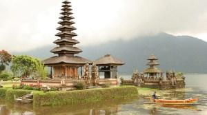lombok-indoneziya-kupit-tur-na-bali-otzyvy-turistov-goryashhie-tury-na-bali-iz-moskvy