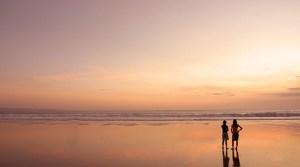 Ломбок Индонезия, купить тур на Бали отзывы туристов, горящие туры на Бали из Москвы.
