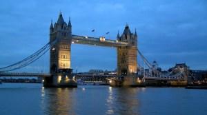 Туры в Лондон из Москвы, туры в Англию из Москвы, тур в Великобританию из Москвы.