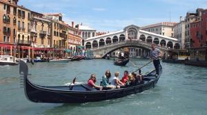 Горящие туры в Италию, отдых в Италии на море, Италия Москва Венеция