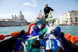 Горящие туры в Италию, отдых в Италии на море, Римини Италия Москва Венеция