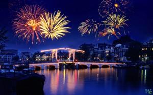 Заказывайте тур в Нидерланды в нашем интернет магазине путешествий.
