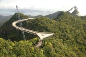 Малайзия тур