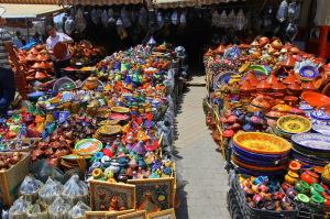 Отдых в Марокко отзывы туристов, купить тур в Марокко, Москва Марокко Касабланка