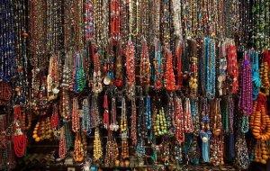 Отдых в Марокко отзывы туристов, купить тур в Марокко цена, Марокко Касабланка