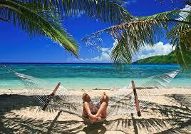 Отдых на Фиджи ,великолепные места Фиджи, достопримечательности Фиджи, великолепные пляжи на Фиджи