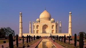 Туры в Индию из Москвы, Индия туры цены, Гоа отзывы