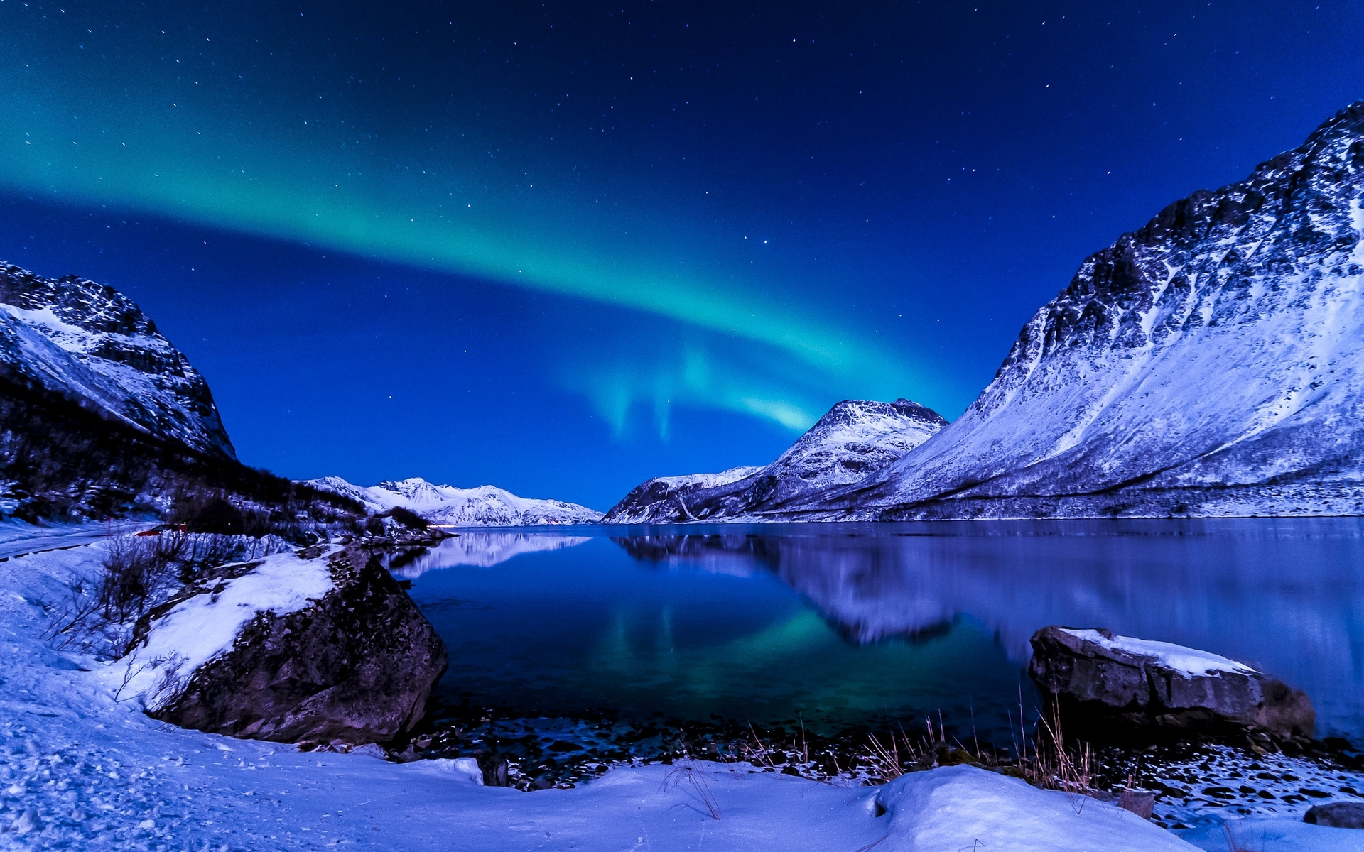 Исландия: Краткий путеводитель по Исландии / Travel.Ru ...