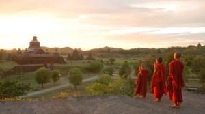 Туры в Мьянму из Москвы,  Баган Мьянма отзывы туристов, туры в Бирму  Бирма, туры цены
